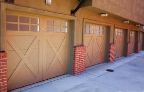 Garage Door Service Huntington Station